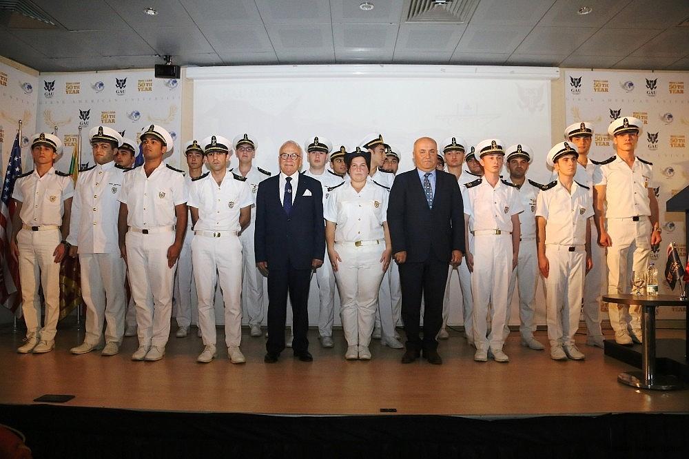 2018/11/genc-denizciler-brovelerini-aldi-20181108AW53-3.jpg