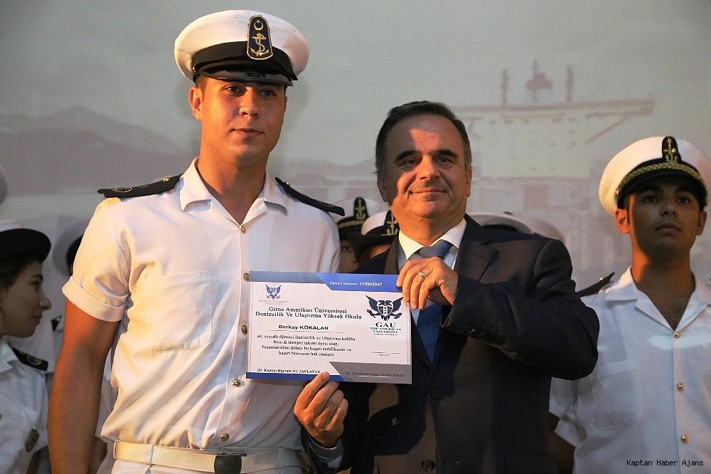 2018/11/genc-denizciler-brovelerini-aldi-20181108AW53-6.jpg