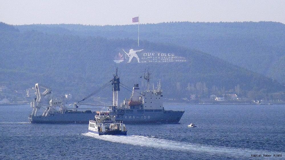 2018/11/rus-askeri-kurtarma-gemisi-bogazdan-gecti-20181101AW53-1.jpg