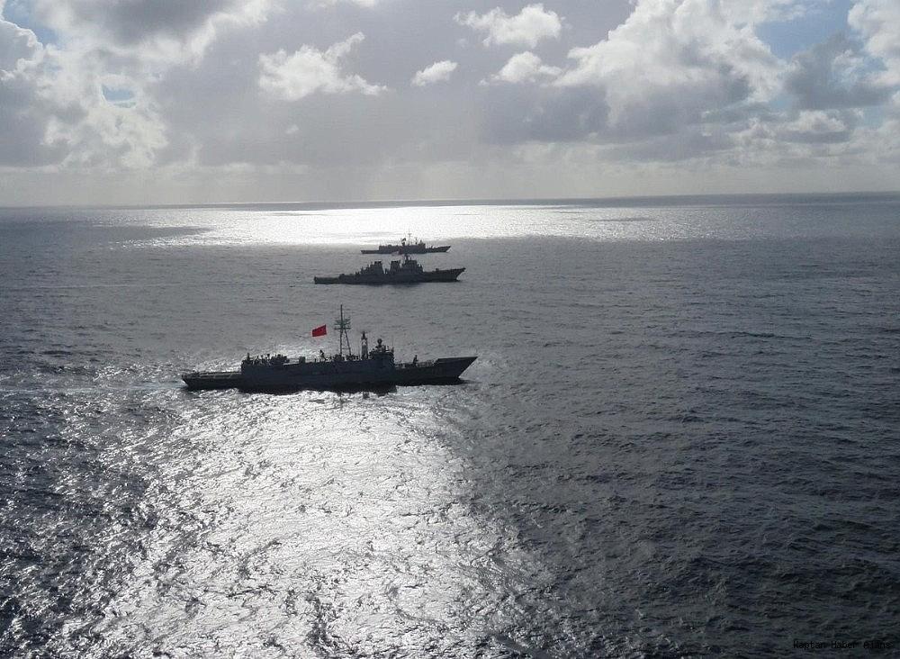 2018/12/deniz-kuvvetlerinden-uluslararasi-sularda-deniz-egitimi-20181219AW57-4.jpg