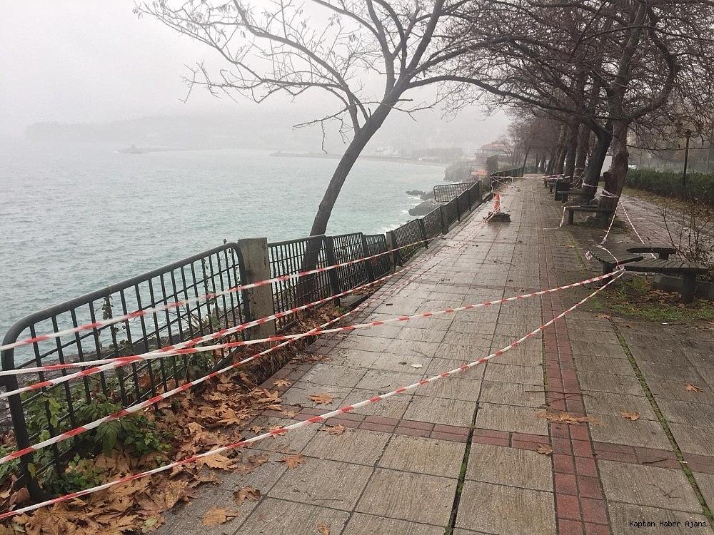 2018/12/sahil-bandindaki-korkuluklar-coktu-20181205AW56-3.jpg
