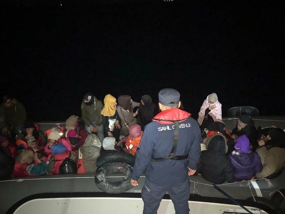 2018/12/son-1-haftada-denizlerde-262-gocmen-yakalandi-20181201AW55-2.jpg