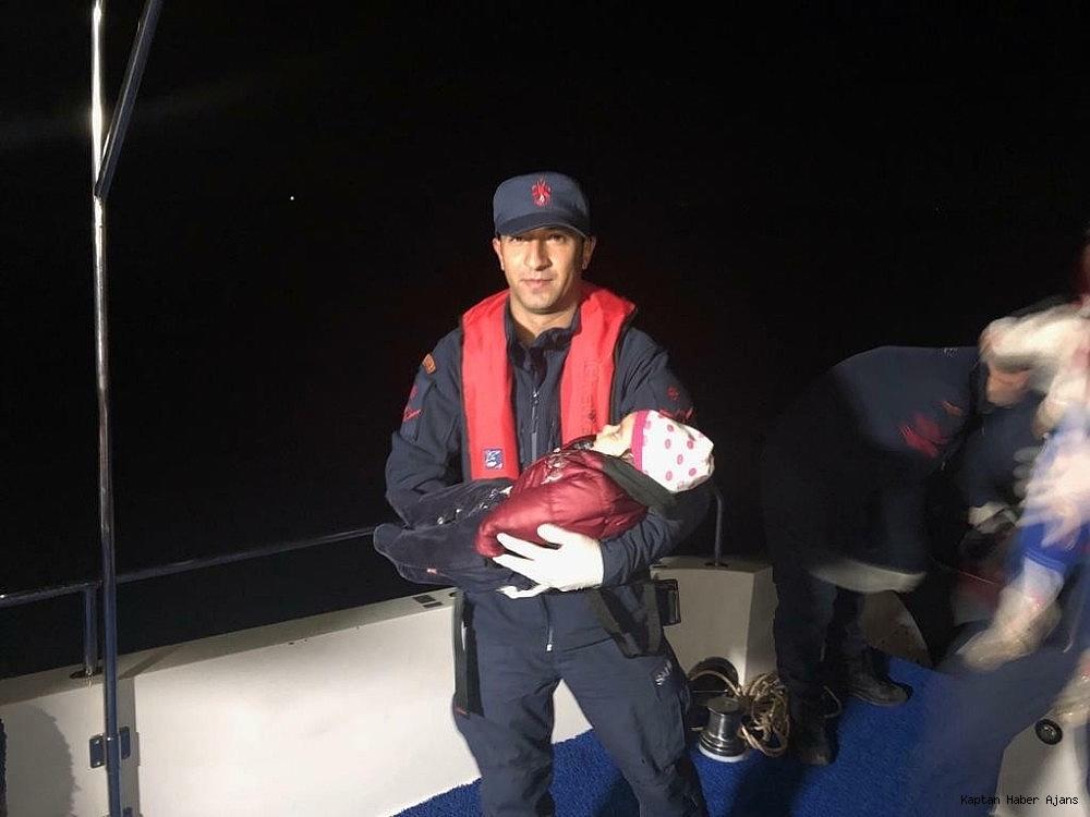 2018/12/son-1-haftada-denizlerde-262-gocmen-yakalandi-20181201AW55-3.jpg