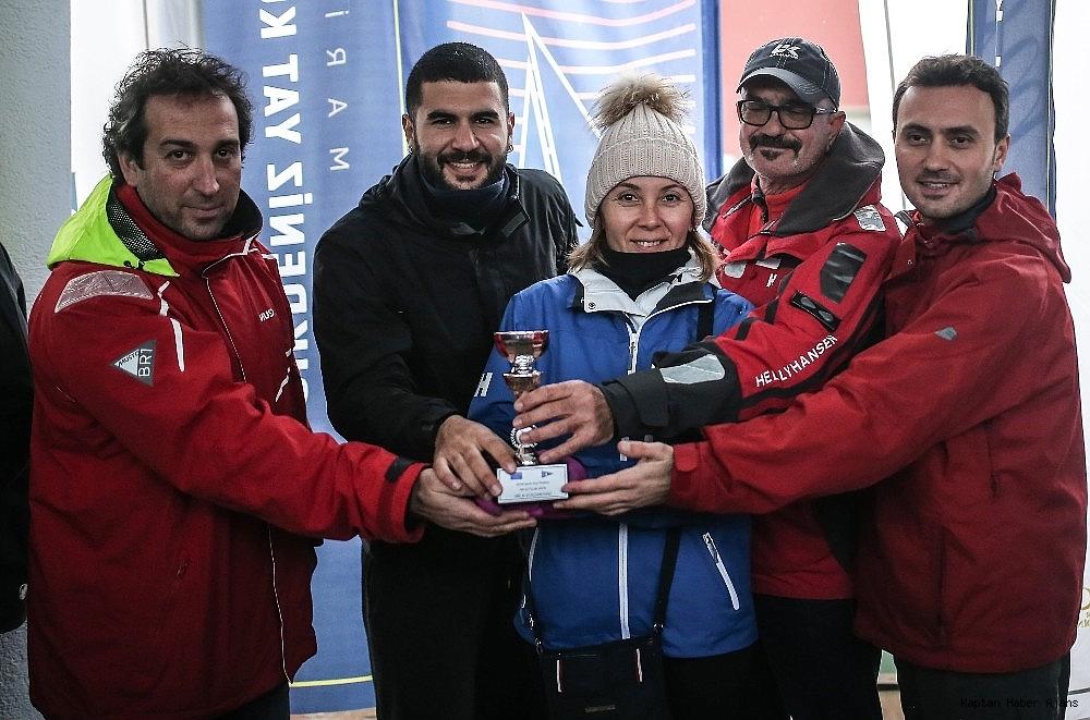 2019/01/2019-izmir-kis-trofesi-cesmede-basladi-20190129AW60-4.jpg