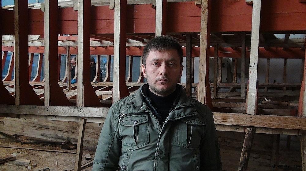 2019/01/bartinda-uretilecek-halfetide-yuzecek-20190112AW59-2.jpg