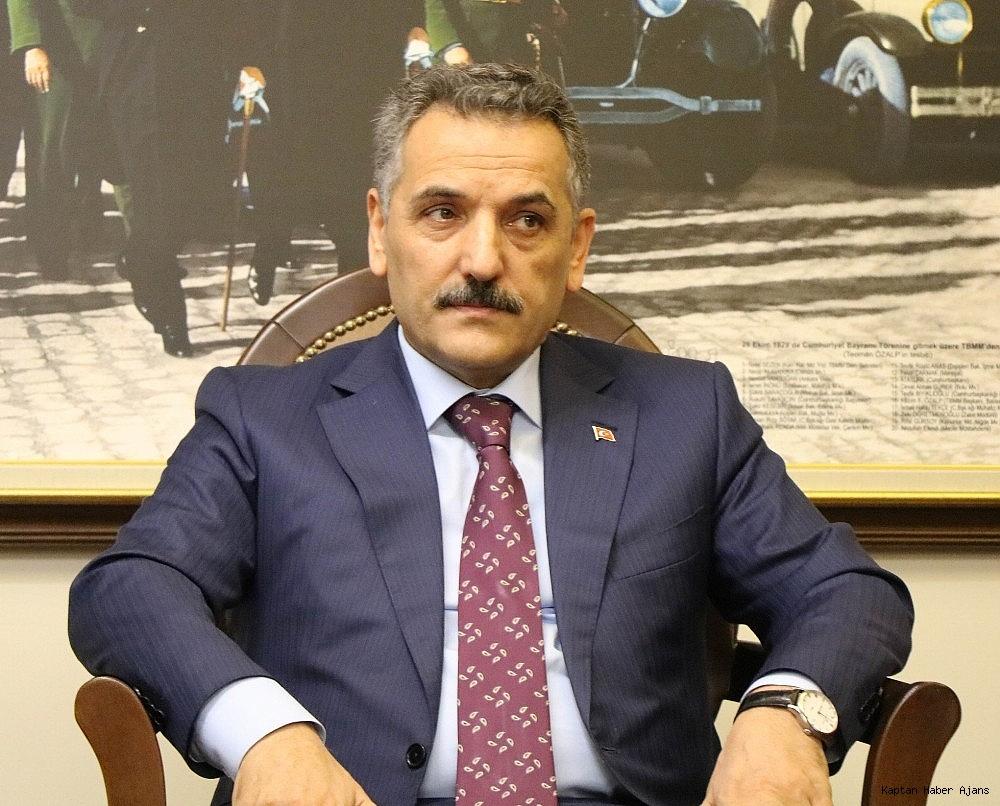 2019/01/batan-gemiden-kurtulan-murettebattan-turk-ekiplerine-tesekkur-20190110AW59-2.jpg