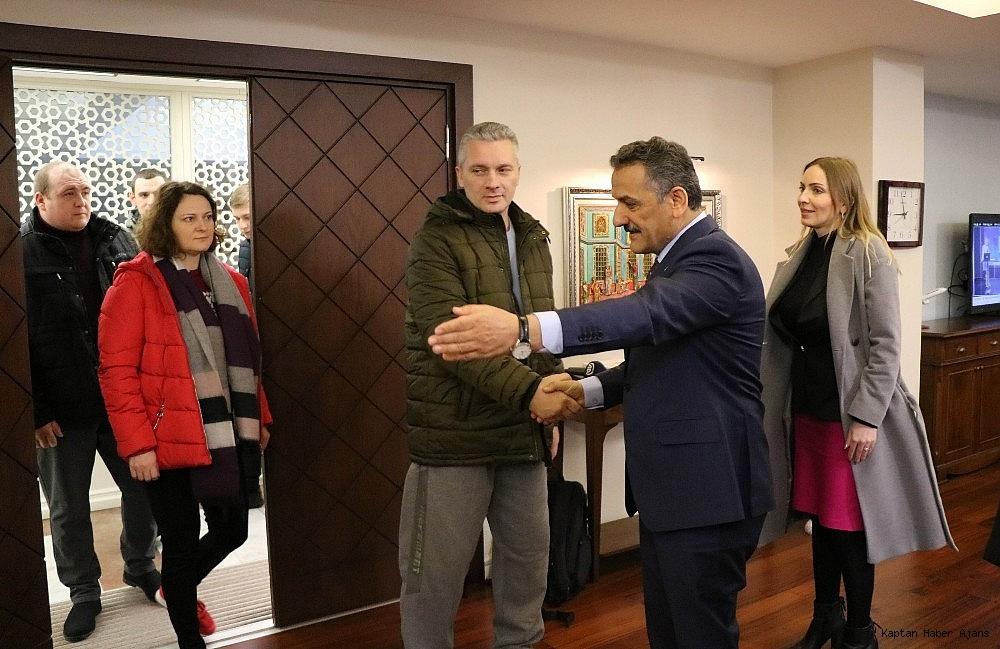 2019/01/batan-gemiden-kurtulan-murettebattan-turk-ekiplerine-tesekkur-20190110AW59-3.jpg