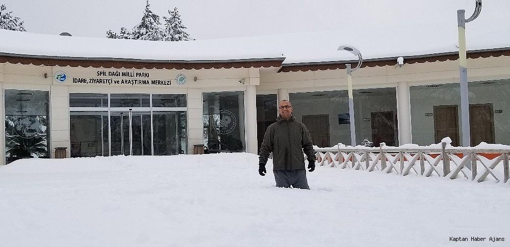 2019/01/beyaz-gelinlige-burunen-spil-buyuledi-20190108AW59-12.jpg