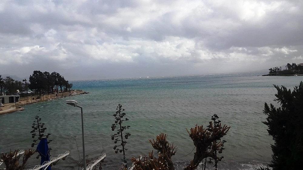 2019/01/denize-sizan-yakit-tamamen-temizlendi-20190115AW59-2.jpg