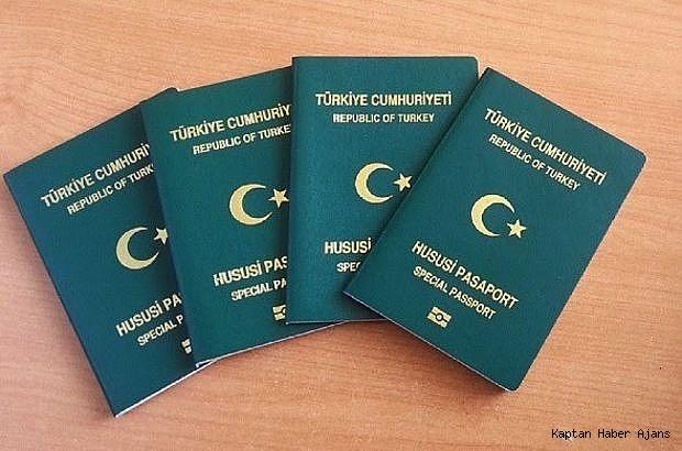 2019/01/egede-yesil-pasaport-sahibi-ihracatci-sayisi-artiyor-20190112AW59-1.jpg