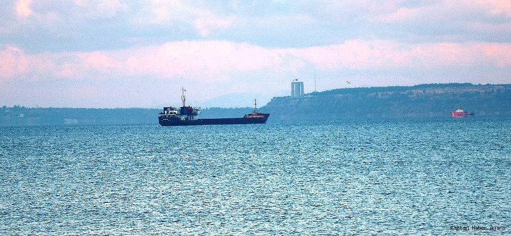 2019/01/gemi-kaptani-kamarasinda-olu-bulundu-20190107AW58-1.jpg