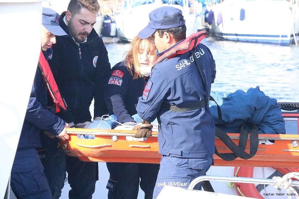 2019/01/gemide-rahatsizlanan-personel-icin-seferber-oldular-20190108AW59-4.jpg