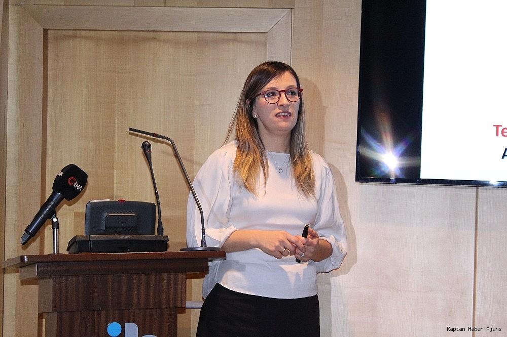 2019/01/koruyucu-ozellikli-kiyafet-ureten-firmalara-firsat-kapisi-20190115AW59-2.jpg