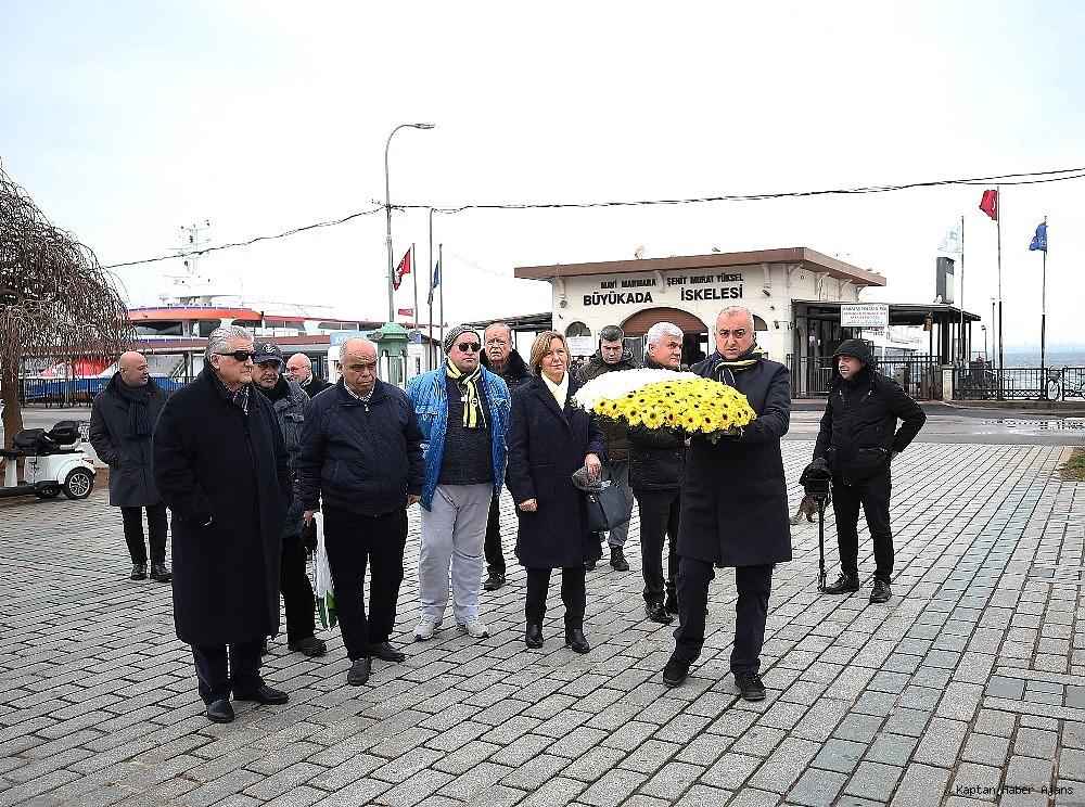 2019/01/lefter-kucukandonyadis-mezari-basinda-anildi-20190113AW59-1.jpg