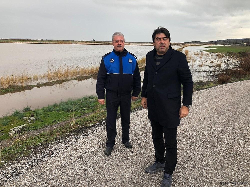 2019/01/manisa-ve-izmiri-sel-vurdu-izmir-istanbul-yolu-kapanmak-uzere-20190112AW59-3.jpg