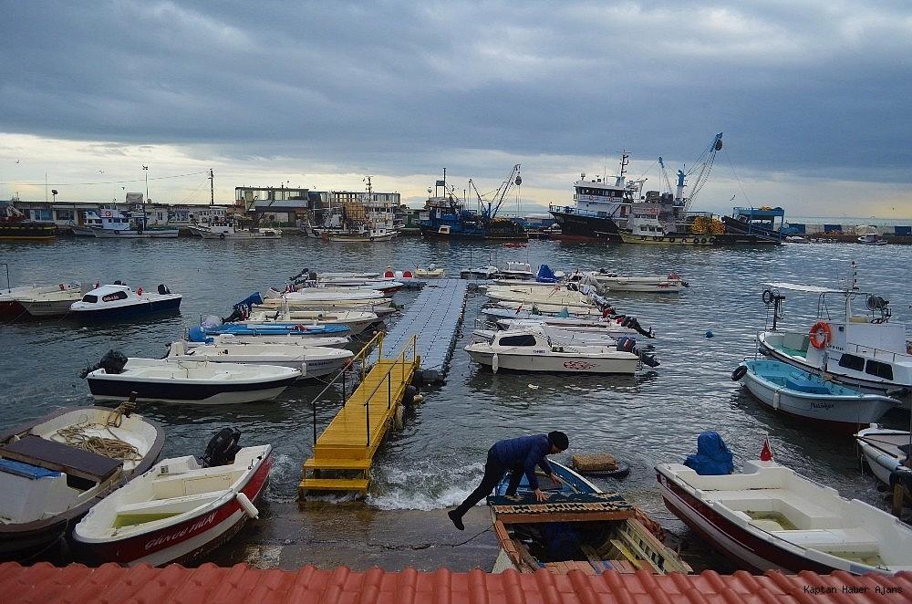 2019/01/marmarada-deniz-ulasimina-lodos-engeli-20190110AW59-3.jpg