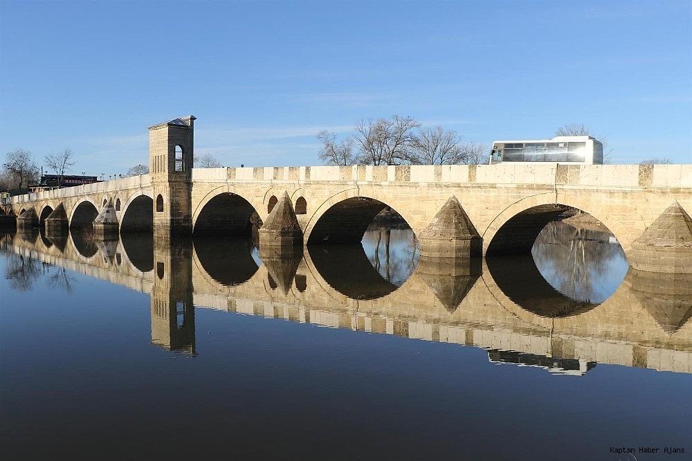 2019/01/meric-ve-tunca-nehirlerinde-artis-var-taskin-riski-yok-20190116AW59-1.jpg