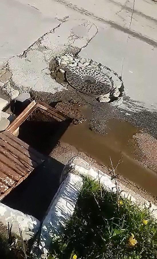 2019/01/milasta-kanalizasyon-atiklarinin-denize-bosaltildigi-iddiasi-20190115AW59-3.jpg