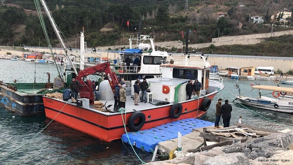 2019/01/sahil-guvenlikten-batan-tekneyle-ilgili-aciklama-20190110AW59-2.jpg
