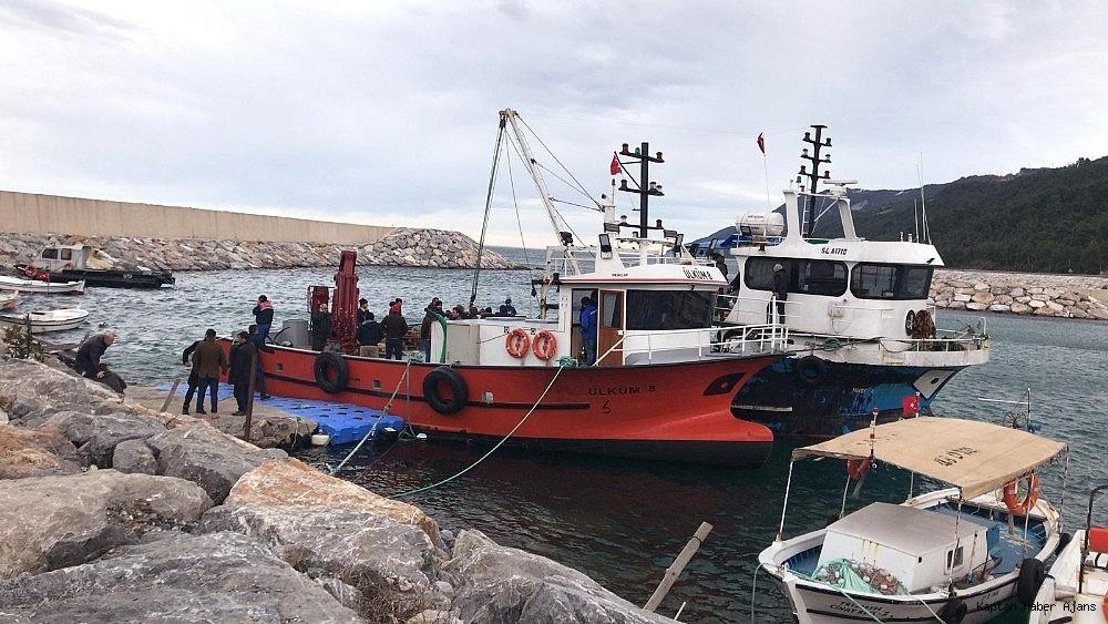 2019/01/sahil-guvenlikten-batan-tekneyle-ilgili-aciklama-20190110AW59-3.jpg