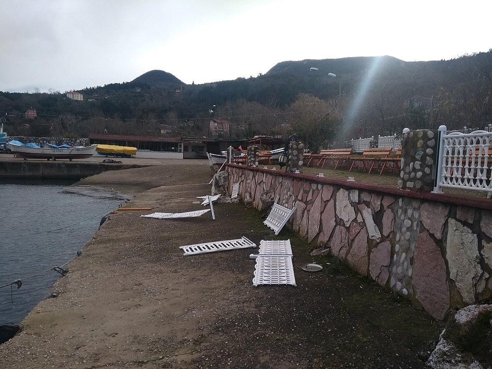 2019/01/sehir-magandalari-sahildeki-her-seyi-parcaladi-20190110AW59-1.jpg