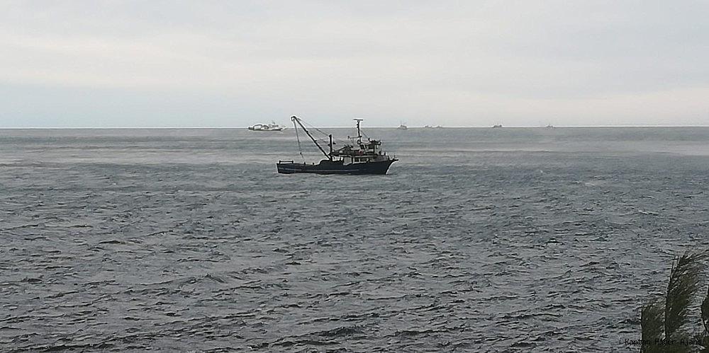 2019/01/sinopta-batan-teknede-kaybolan-sahis-araniyor-20190110AW59-2.jpg