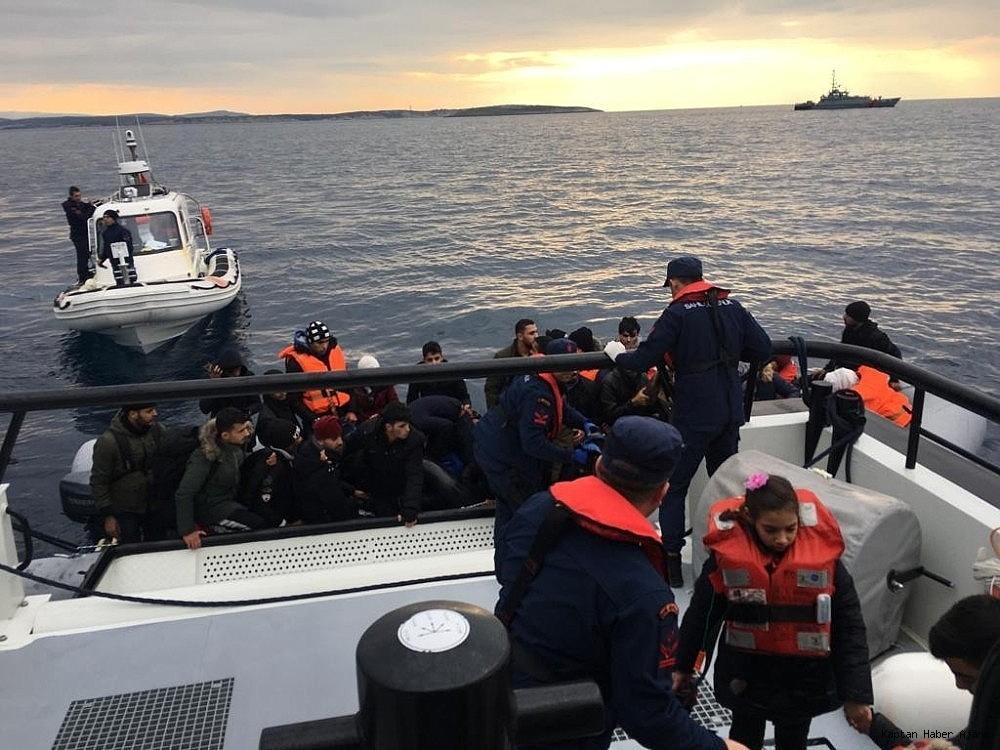 2019/01/son-1-haftada-denizlerde-497-gocmen-yakalandi-20190105AW58-2.jpg
