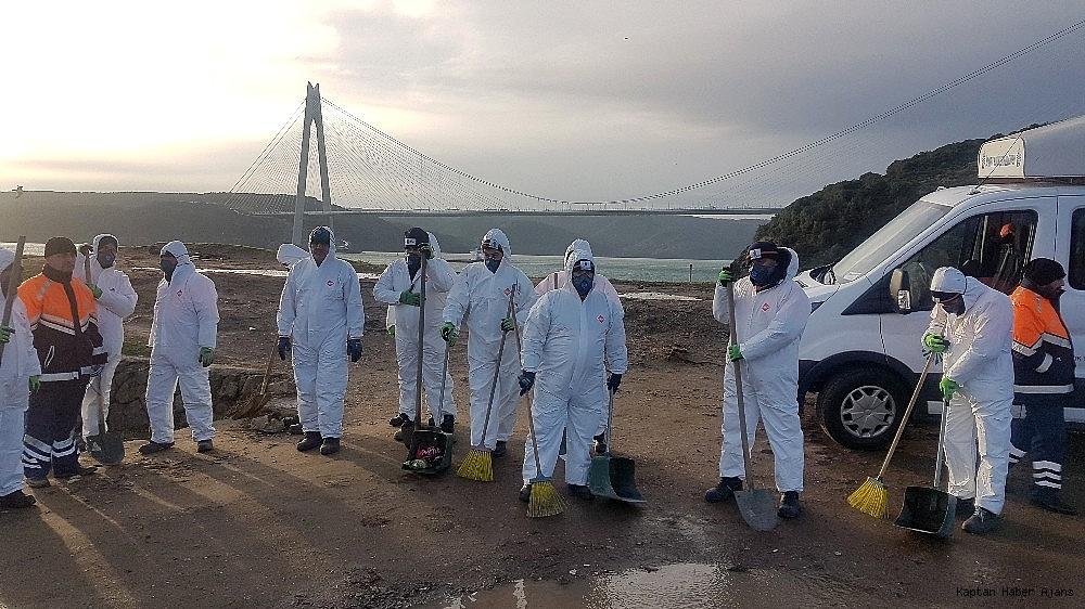 2019/01/tarihi-garipce-kalesi-ibb-ekipleri-tarafindan-temizlendi-20190110AW59-1.jpg