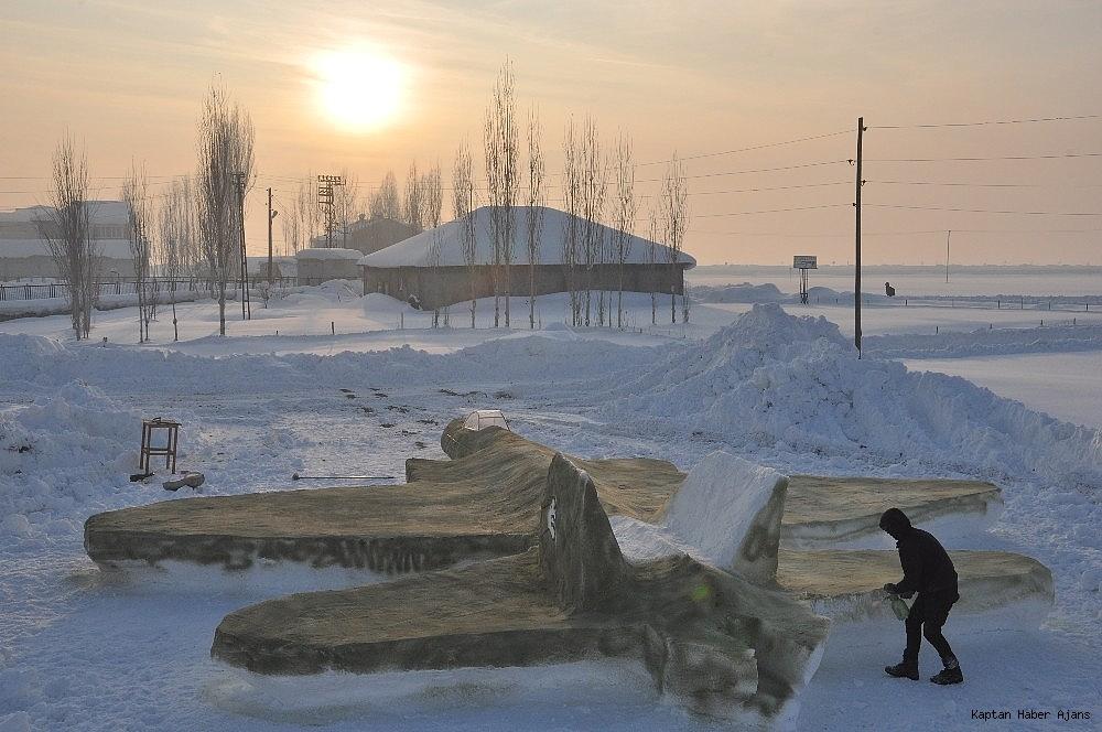 2019/01/yuksekovali-gencten-kardan-f-35-savas-ucagi-20190112AW59-4.jpg