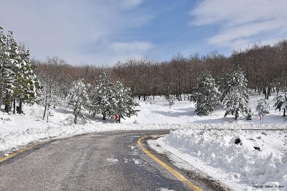 2019/02/canakkalede-kar-yagisi-20190214AW62-1.jpg