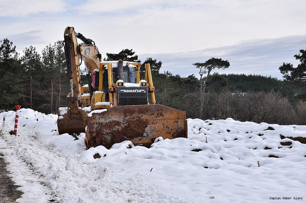 2019/02/canakkalede-kar-yagisi-20190214AW62-2.jpg