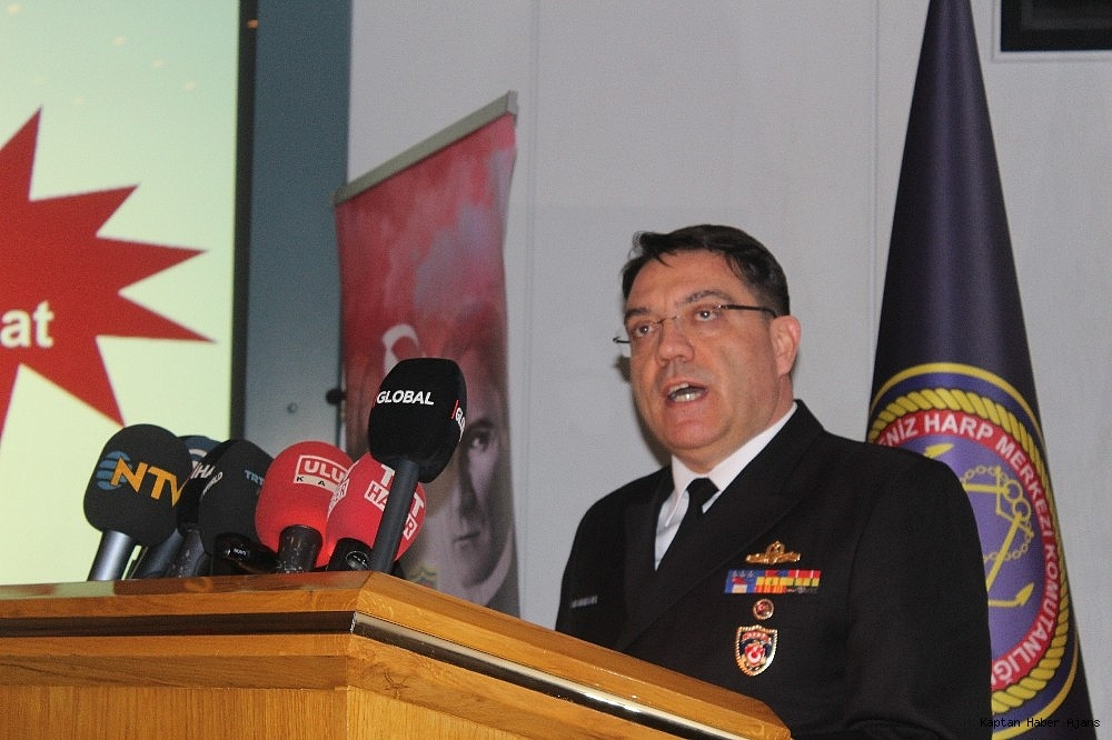 2019/02/deniz-kuvvetleri-komutanligi-turkiyeyi-cevreleyen-denizlerde-nefes-kesecek-20190226AW63-4.jpg