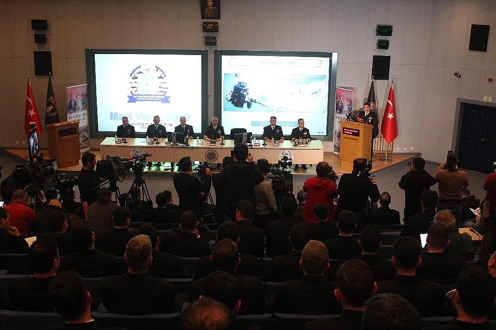 2019/02/deniz-kuvvetleri-komutanligi-turkiyeyi-cevreleyen-denizlerde-nefes-kesecek-20190226AW63-5.jpg