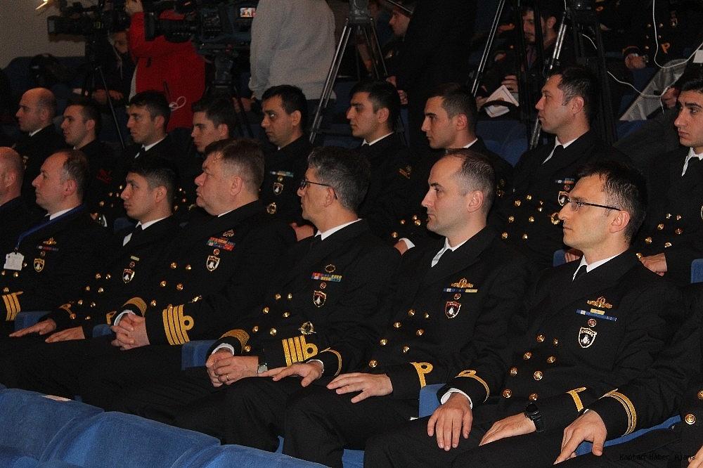 2019/02/deniz-kuvvetleri-komutanligi-turkiyeyi-cevreleyen-denizlerde-nefes-kesecek-20190226AW63-6.jpg