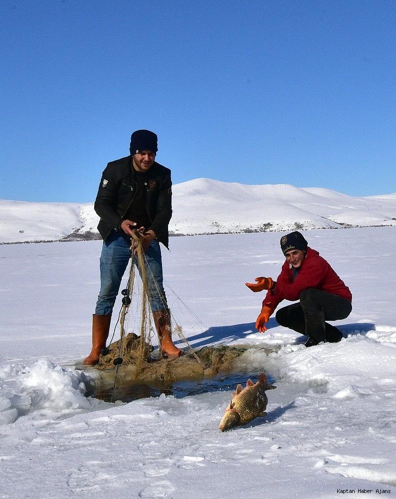 2019/02/donan-golde-eskimo-usulu-balik-avi-20190211AW61-11.jpg