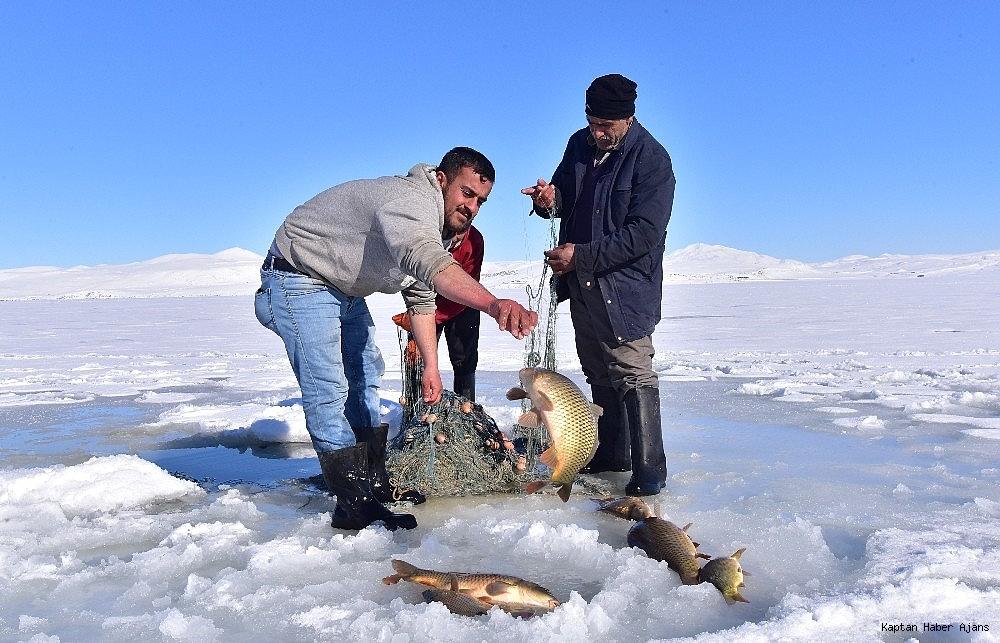 2019/02/donan-golde-eskimo-usulu-balik-avi-20190211AW61-4.jpg