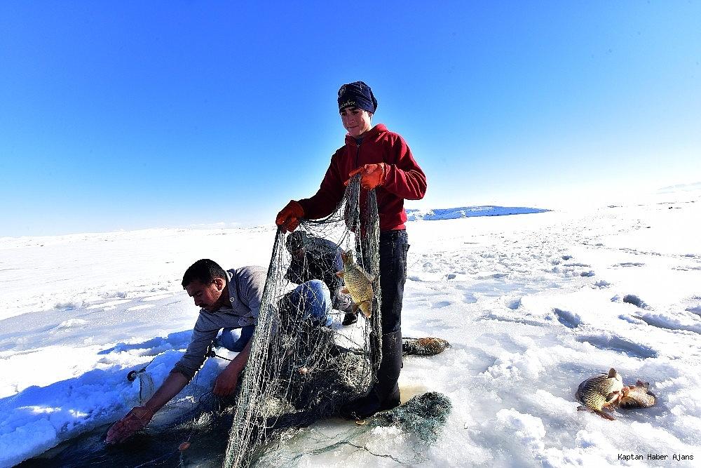 2019/02/donan-golde-eskimo-usulu-balik-avi-20190211AW61-6.jpg