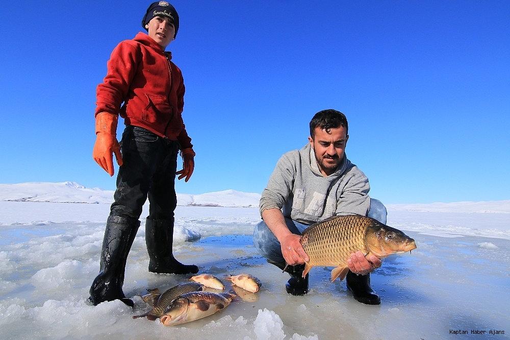 2019/02/donan-golde-eskimo-usulu-balik-avi-20190211AW61-9.jpg