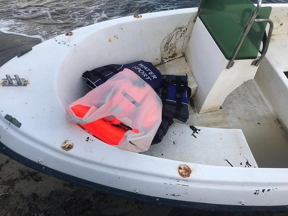 2019/02/ege-denizinde-10u-cocuk-19-gocmen-facia-yasanmadan-kurtarildi-20190206AW61-2.jpg