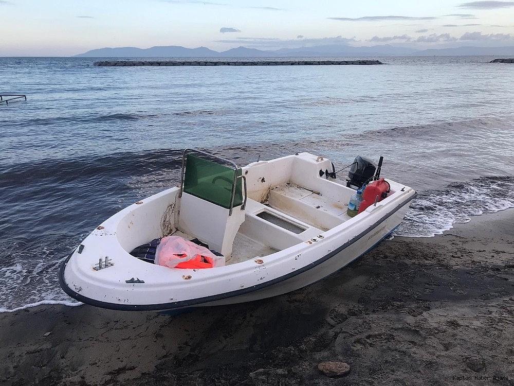 2019/02/ege-denizinde-10u-cocuk-19-gocmen-facia-yasanmadan-kurtarildi-20190206AW61-3.jpg