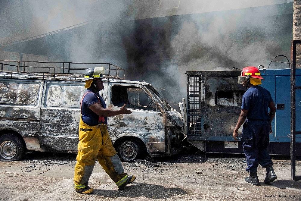 2019/02/haiti-devlet-baskani-jovenel-moise-gorevinden-ayrilmayi-reddetti-20190215AW62-3.jpg