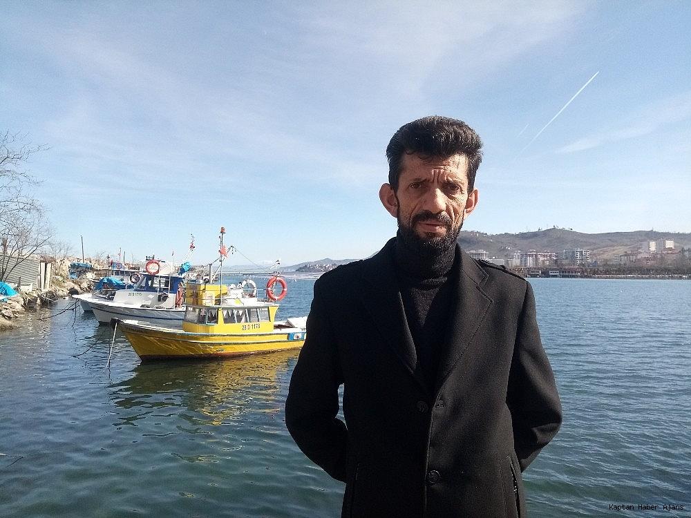 2019/02/hamsi-gurcistanda-da-kayboldu-20190213AW62-1.jpg