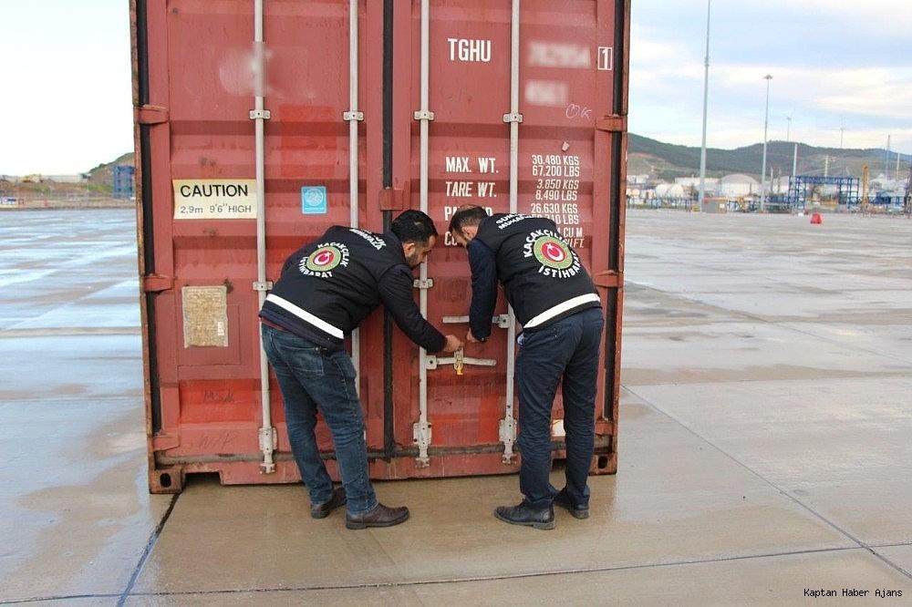 2019/02/izmir-aliaga-limaninda-500-bin-paket-kacak-sigara-ele-gecirildi-20190212AW62-1.jpg