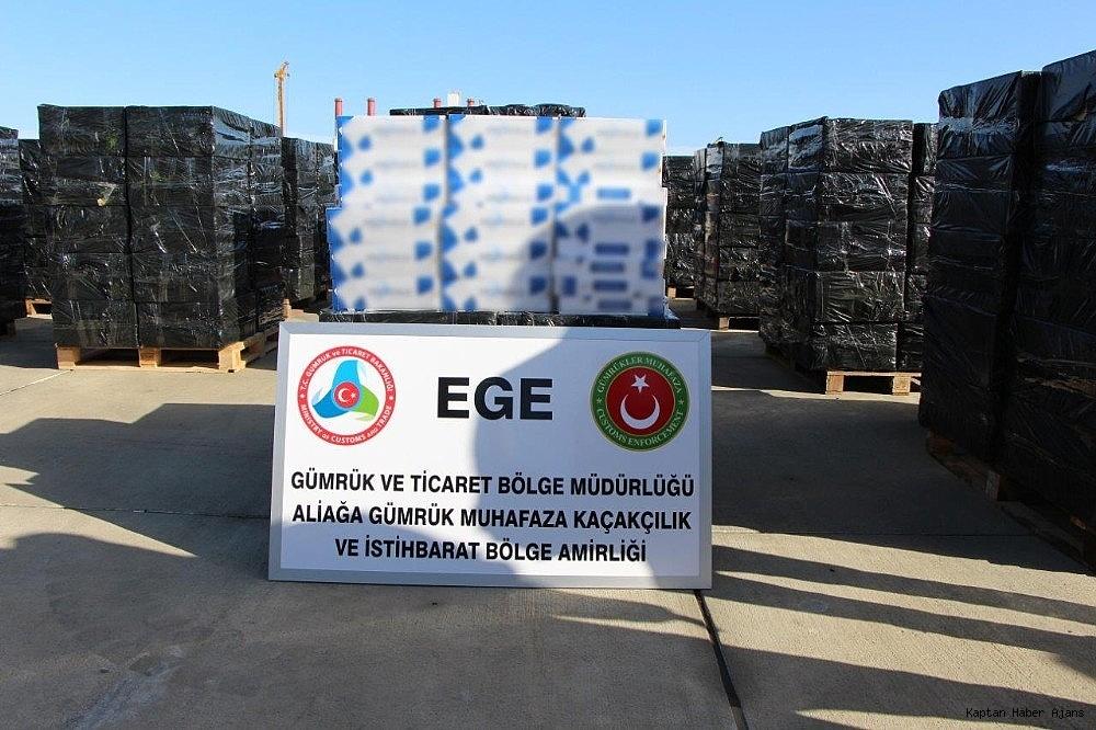 2019/02/izmir-aliaga-limaninda-500-bin-paket-kacak-sigara-ele-gecirildi-20190212AW62-2.jpg