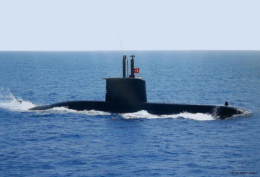 2019/02/preveze-sinifi-denizaltilar-modernize-edilecek-20190208AW61-1.jpg