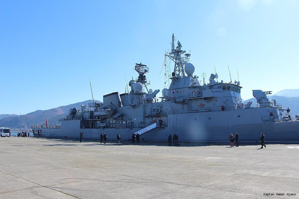 2019/02/trabzonda-kurulan-deniz-ussunun-ilk-askeri-gemisi-demirledi-20190220AW62-8.jpg