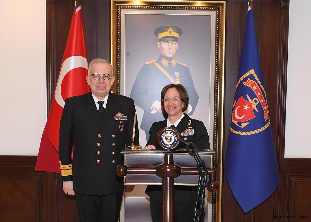 2019/03/abd-6nci-filo-komutani-deniz-kuvvetleri-komutanligini-ziyaret-etti-20190306AW64-2.jpg