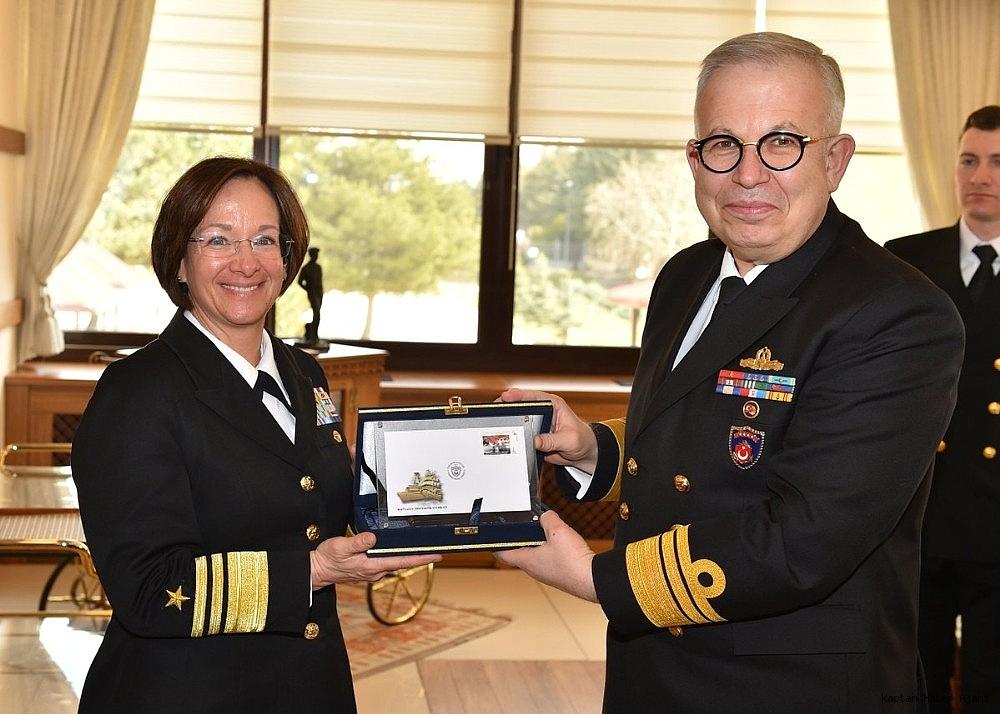 2019/03/abd-6nci-filo-komutani-deniz-kuvvetleri-komutanligini-ziyaret-etti-20190306AW64-4.jpg