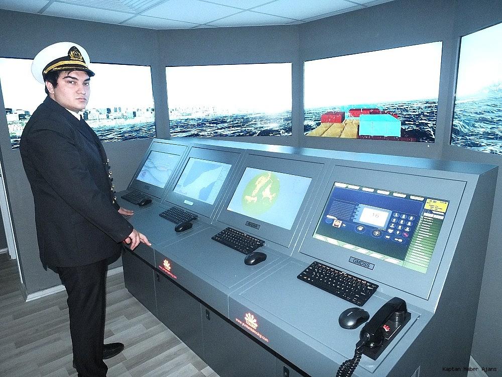 2019/03/gelecegin-denizcileri-burada-yetisiyor-20190312AW64-1.jpg