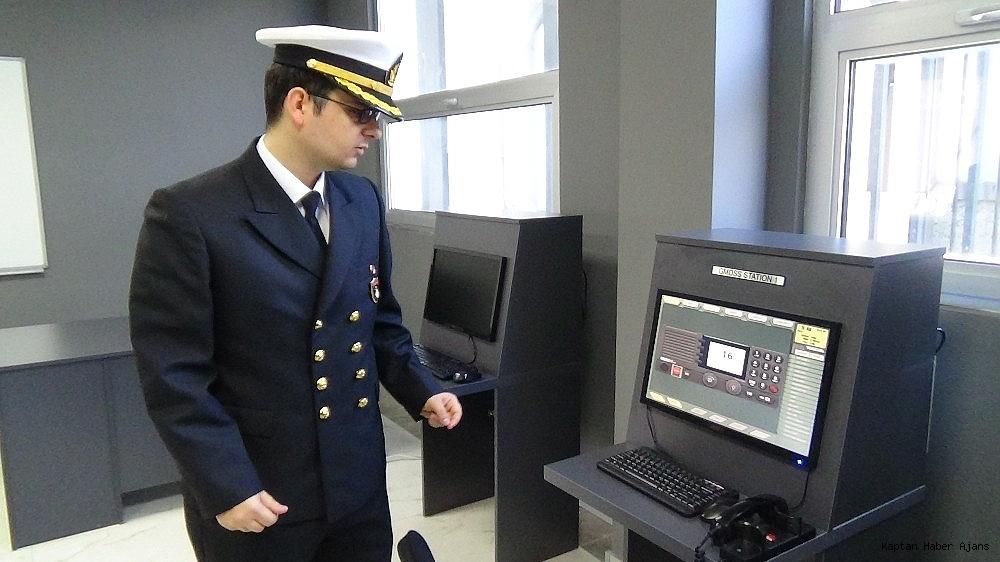 2019/03/gelecegin-denizcileri-burada-yetisiyor-20190312AW64-7.jpg